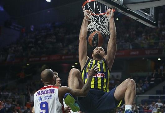 Nba Final Maclari Ne Zaman   Basketball Scores